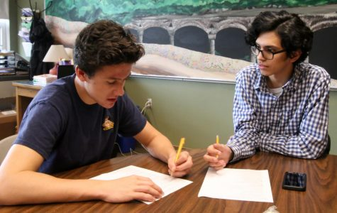 Language program offers seal of biliteracy