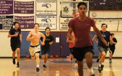 Kicking off winter sports with confidence