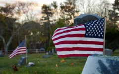 Veteran's Day is more than just a day off