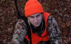 Allure of hunting nabs next generation